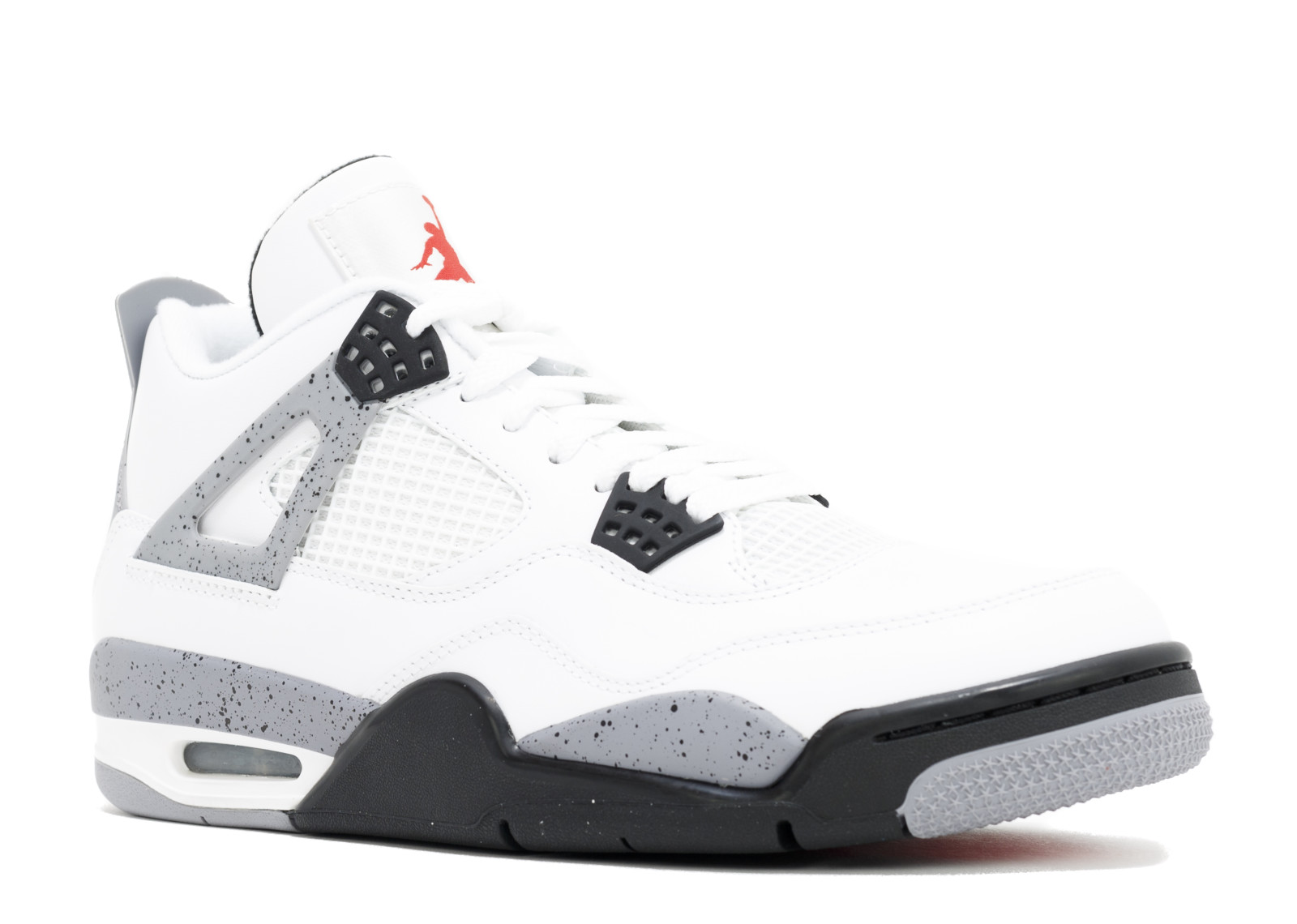 a2ba1d514639 ... coupon code for air jordan 4 retro white cement 2012 release 308497 103  walmart eb913 67e72