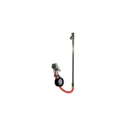 Amflo 135 Highly Accurate Dial Tire Inflator