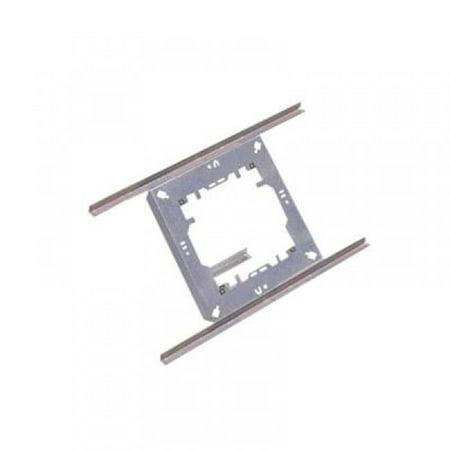 Valcom S-550-5 Ceiling Speaker Support Bridge