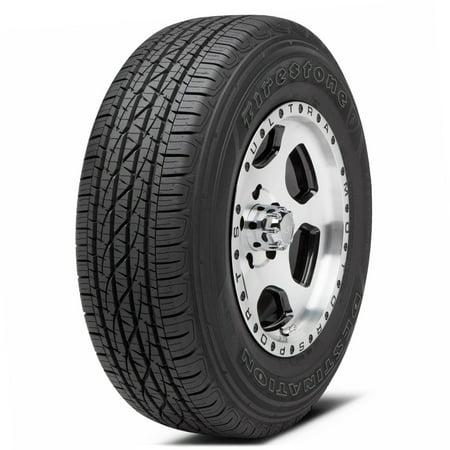 Firestone Destination LE 2 P205/70R16 Tire