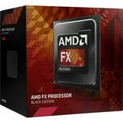 FX-8320E SERIES 8C AM3+ 16MB 95W 4000MHZ BOX