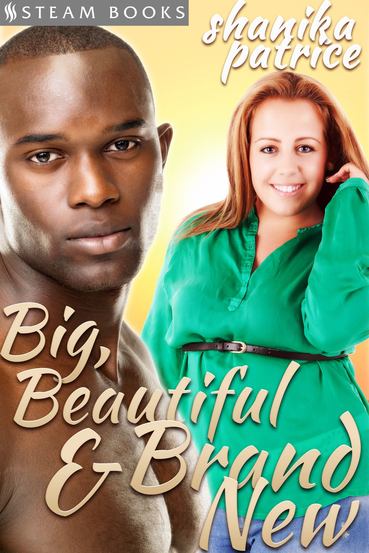 Interracial romance books, pinkworld pron