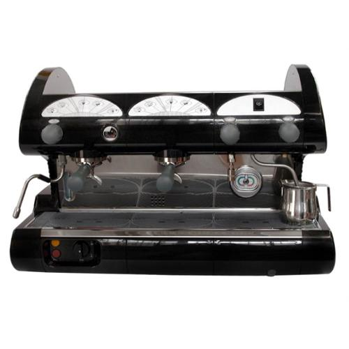 European Gift BAR-STAR 2V-B La Pavoni  Bar-Star -  2 Grou...