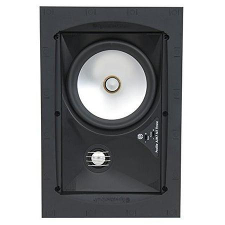 SpeakerCraft Profile AIM7 MT Three 7