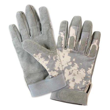 ACU Digital Lightweight All Purpose Duty Glove - XLarge