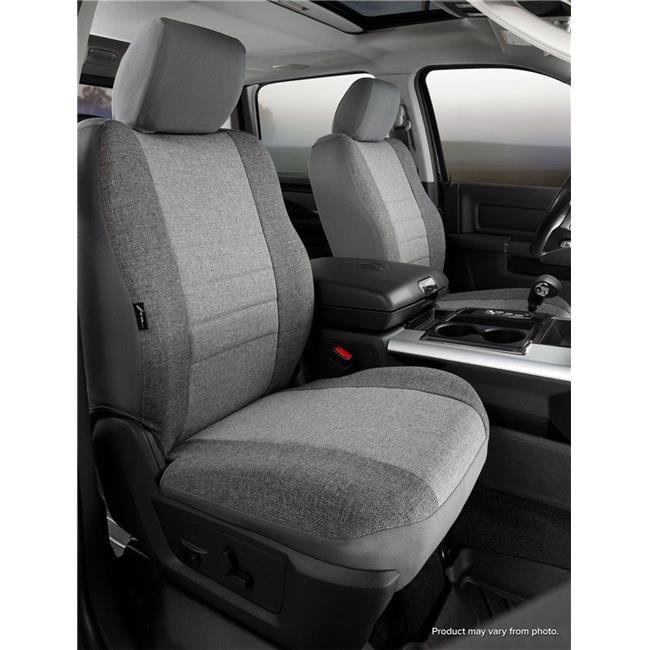 OE Semi Custom Seat Cover, Gray - image 1 de 1