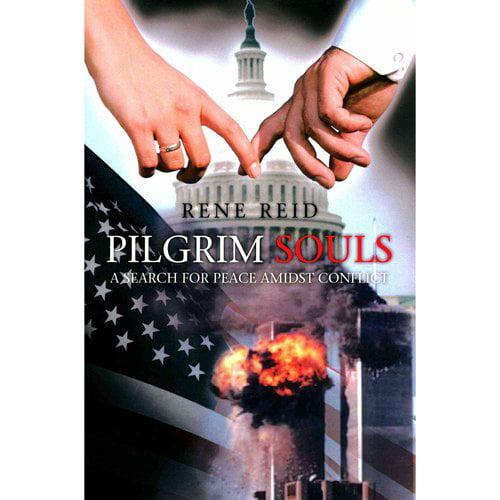 Pilgrim Souls