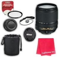 77mm Multi-Coated All Purpose High Definition Fluorescent Filter Nikon Telephoto VR 70-200mm f//2.8 G Nikon Telephoto 80-200mm f//2.8 and Ni FLD Nikon Telephoto VR 80-400mm f//4.5-5.6D for Nikon Zoom Super Wide Angle AF-S Zoom Nikkor 17-35mm f//2.8D ED-IF