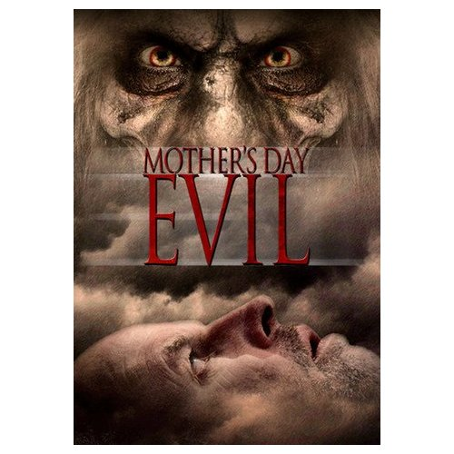 Mother's Day Evil (2012)
