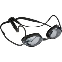 US Diver's Express Adult Swim Goggle