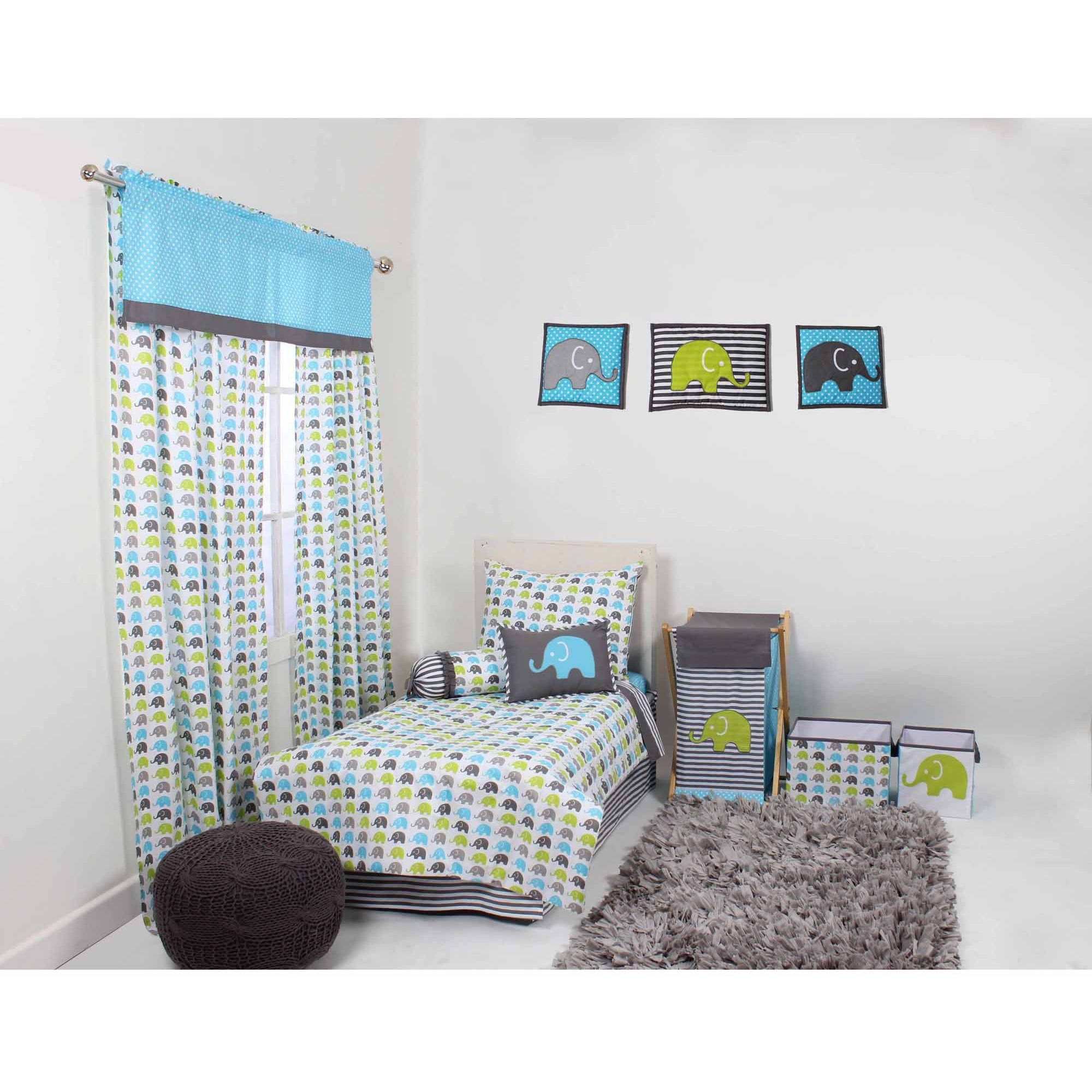 the toddler size bed cotton of elegant pinterest attachment sets best quilt queen on bedding ideas