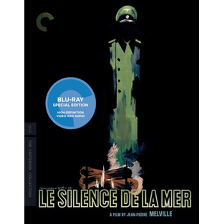 Le Silence de la Mer - Le Film Halloween En Streaming
