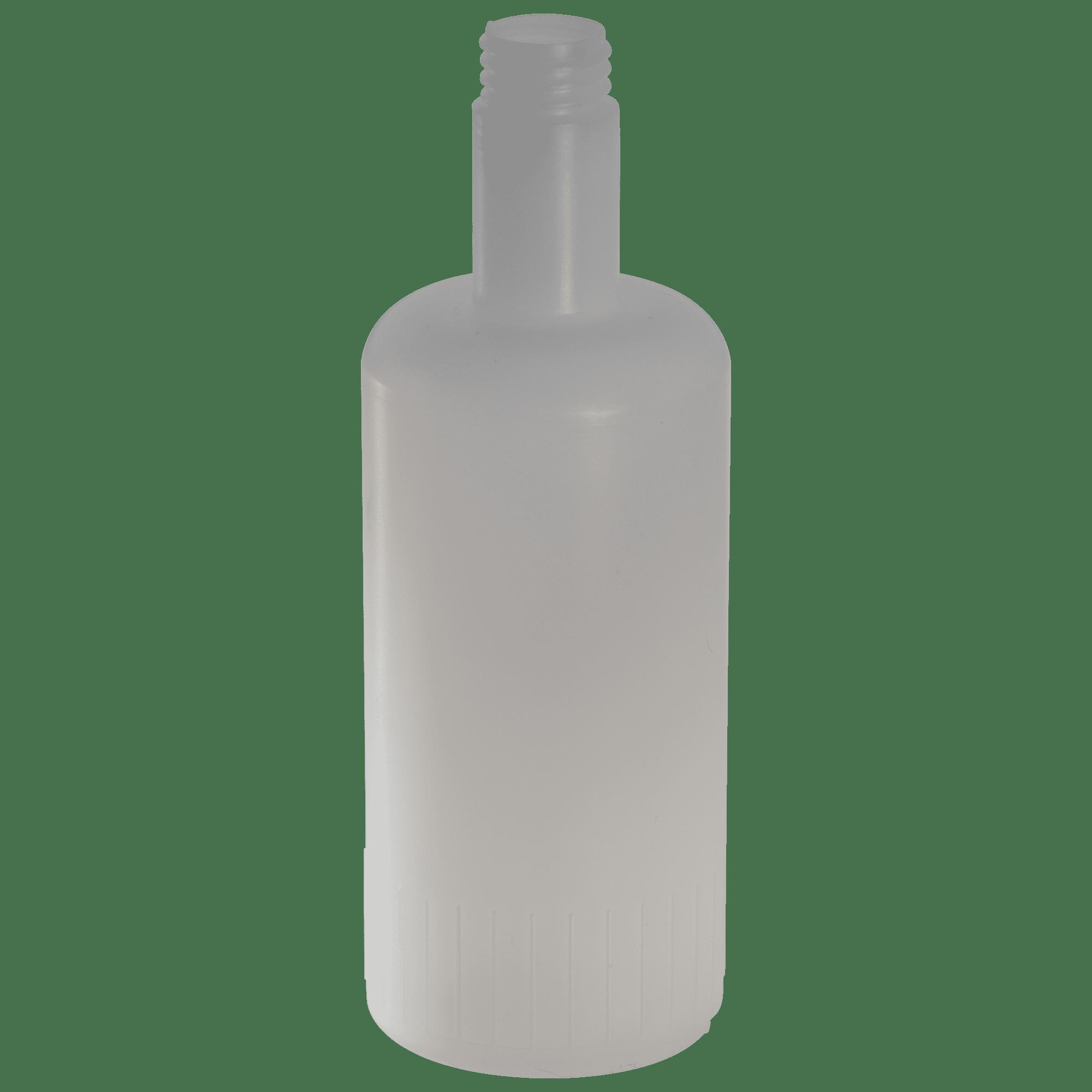 Delta Soap Lotion Dispenser Bottle Rp21904 Walmart Com Walmart Com