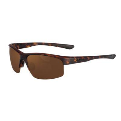 Ugly Stik USK012 Fishing (Best Lenses For Fishing Sunglasses)