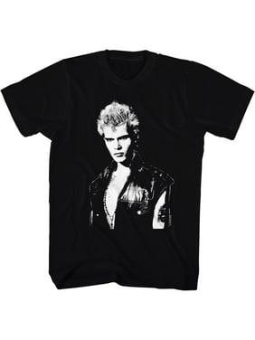 American Classics Billy Idol Billy I T Shirt