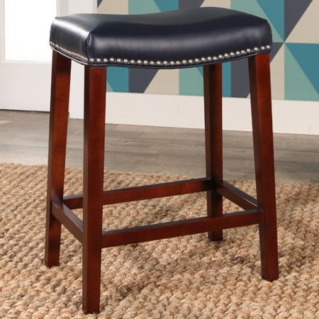 Darby Home Co Melinda Bar Stool - Walmart.com