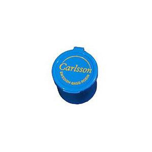 Carlsson Bass Rosin by