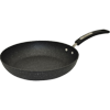 """THE ROCK by Starfrit Fry Pan with Bakelite Handle, 11"""""""