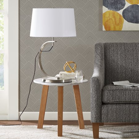 Home EssenceHome Essence Octavia Table Lamp