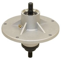 (1) Replacement Spindle for Murray 1001200MA Fits most riders 2001 and after