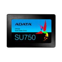 ADATA SU750SS 1TB 2.5 inch SSD, Black Color Box