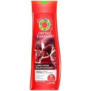 Herbal Essences Long Term Relationship Hair Shampoo for Long Hair  10.1 oz (Pack of 2)