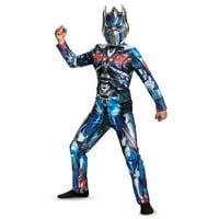 Transformers: Optimus Prime Classic Child Costume
