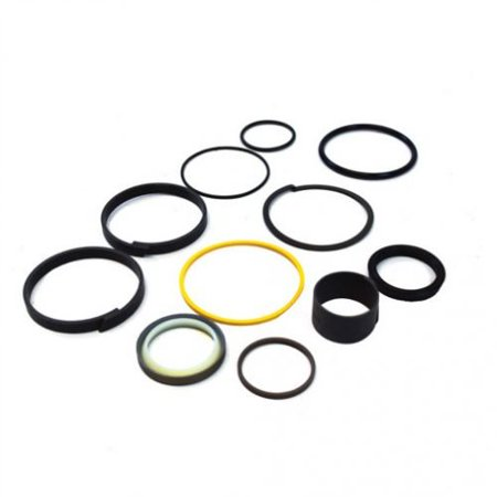 Hydraulic Seal Kit - Lift, Tilt, Angle Cylinder, New, Komatsu, 626230C6