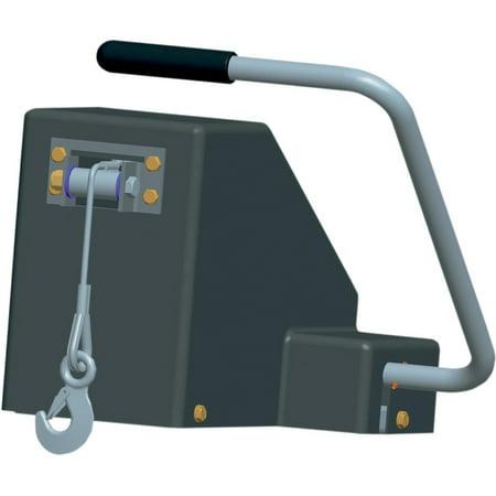 Meyer 4501-0396 Path Pro Manual Plow Lift