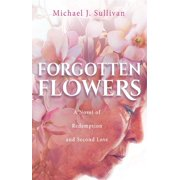 Forgotten Flowers - eBook