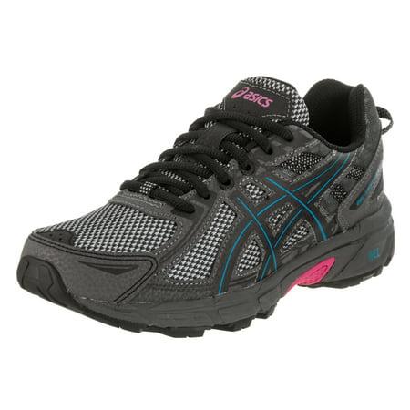 - Asics Women's Gel-Venture 6 Running Shoe