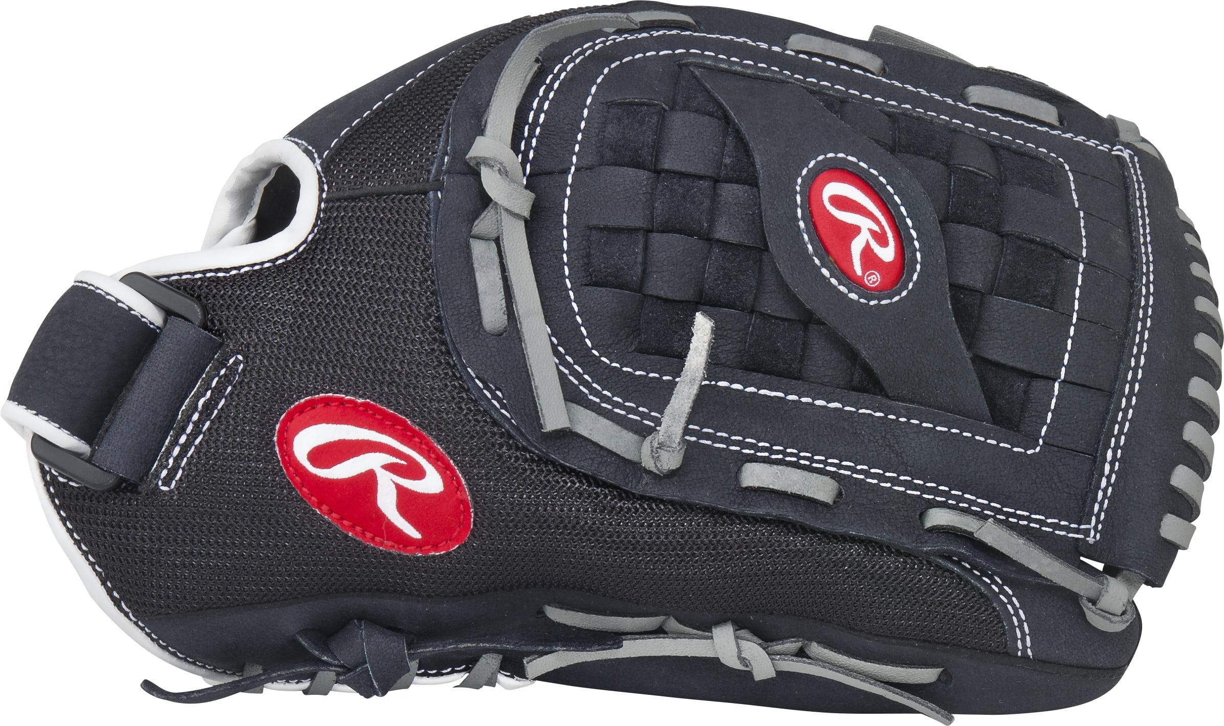 Rawlings Renegade Series Baseball Glove by Rawlings