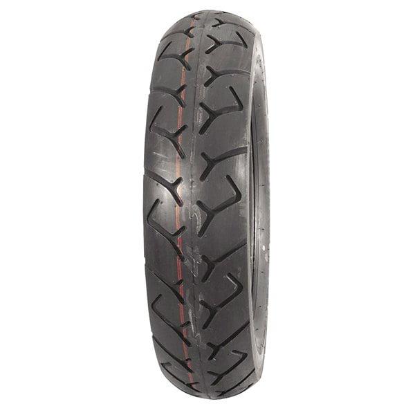 170/80-15 Bridgestone Exedra G702F Rear Tire