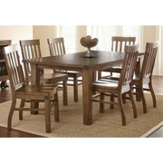 Greyson Living Helena Dining Sets Helena 8PC Dining Set