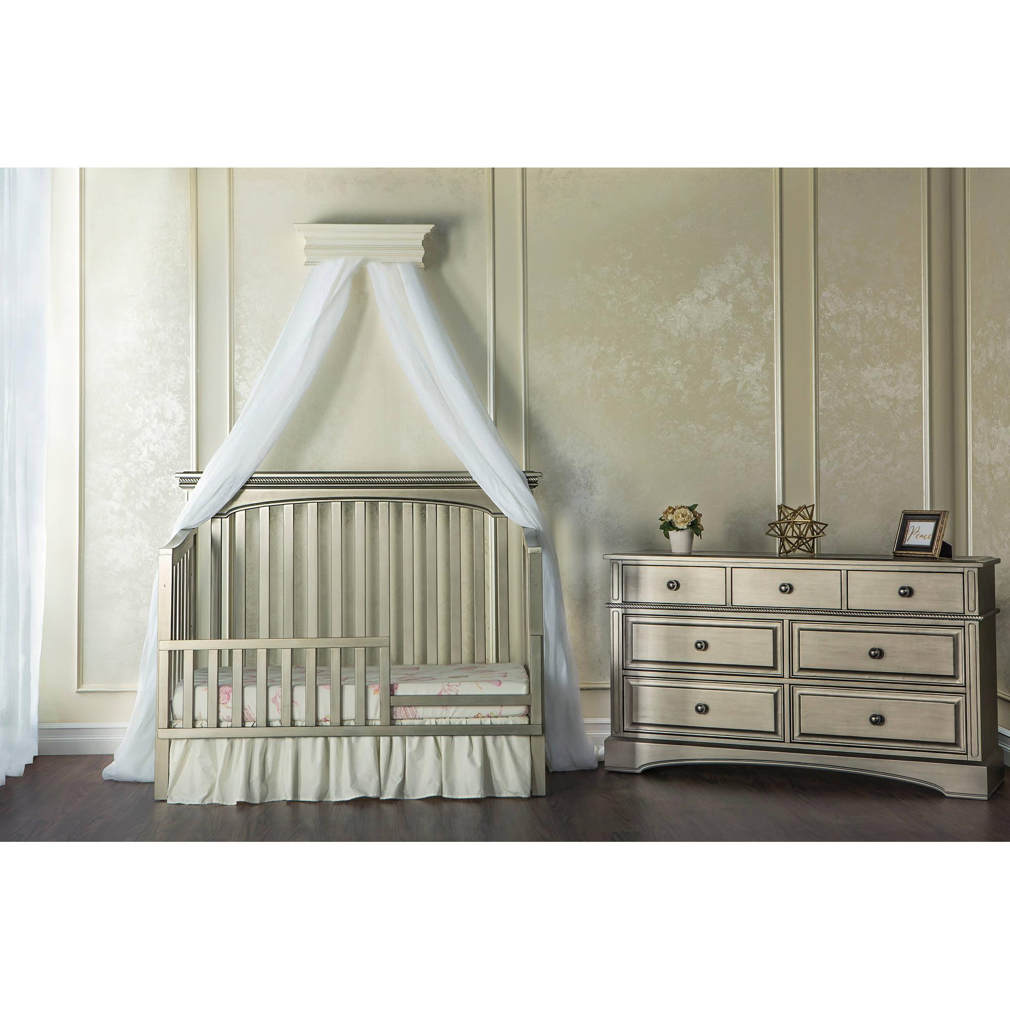 Marvelous T D Furniture Pearl Ms Steampresspublishing Com