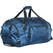 "Netpackbag 24"" Casual Use Gear Bag, Multiple Colors"