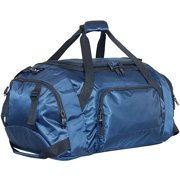 bag 24 Casual Use Gear Bag, Multiple Colors