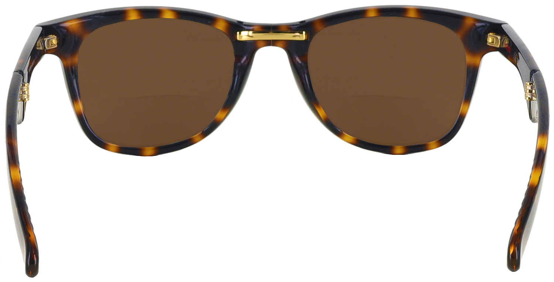 935377c651a0 Carrera - Carrera 6000-FDS Progressive No Line Reading Sunglasses ...