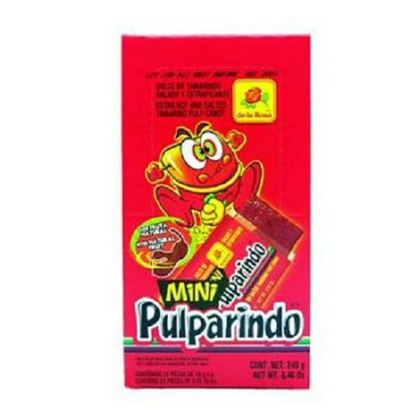 Product Of Alamo Candy Cherry Bombs Sweet Sour Count 1 Sugar Candy Grab Varieties Flavors Walmart Com Walmart Com