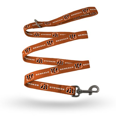 Bengals Pet Gear Cincinnati Bengals Pet Gear Bengal Pet Gear