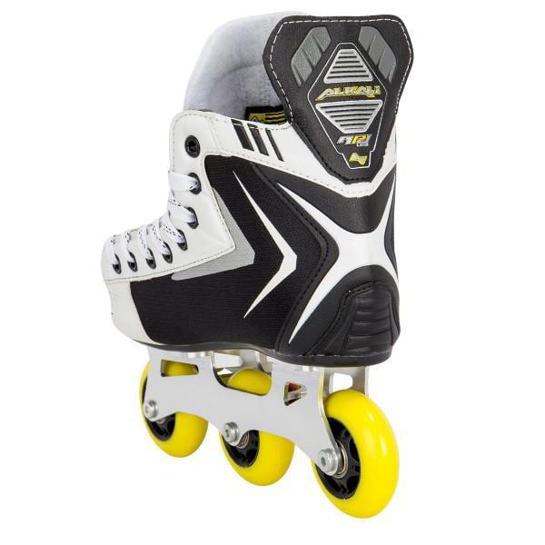Alkali RPD Lite Youth Adjustable Skate