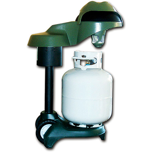 BiteShield Guardian Mosquito Trap