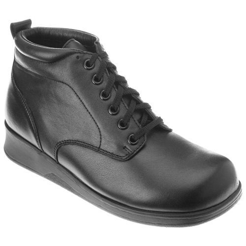 women's drew sedona Economical, stylish, and eye-catching shoes