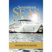 Seventeen Seas - Paperback