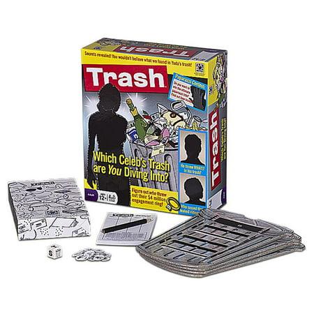 Trash (Other)