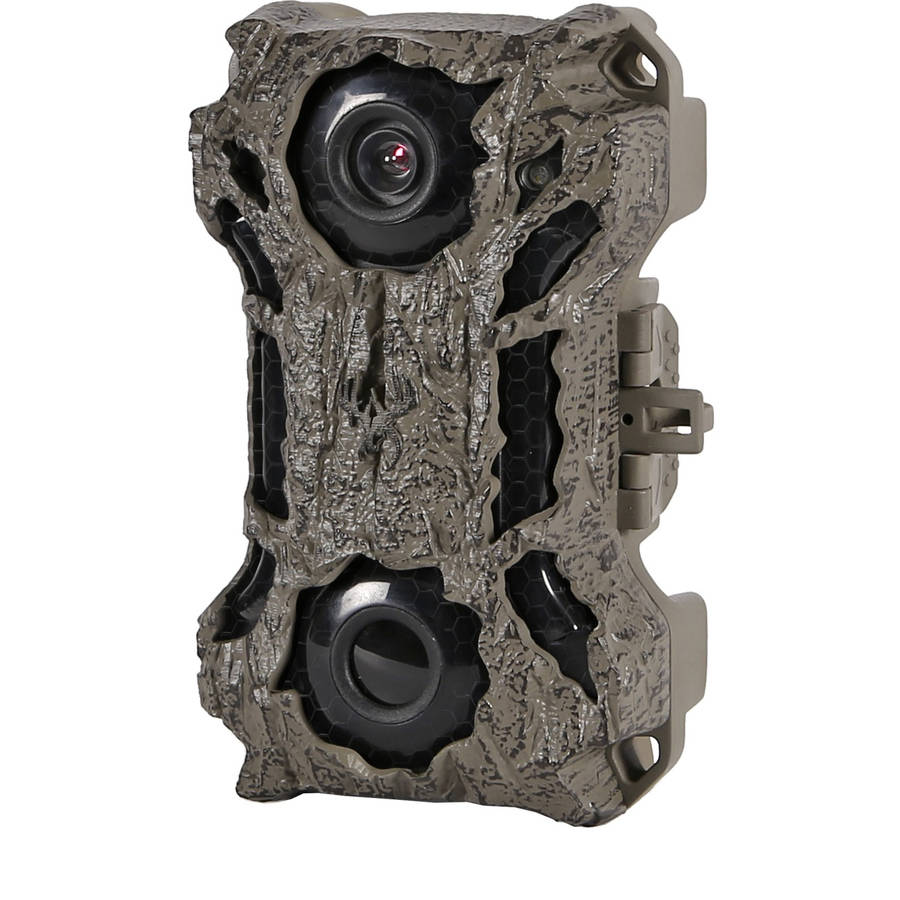 Wildgame Innovations Crush 20 Lightsout Game Camera by Wildgame Innovations