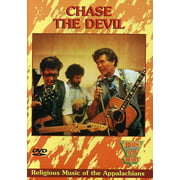 Chase the Devil: Bluegrass Music by