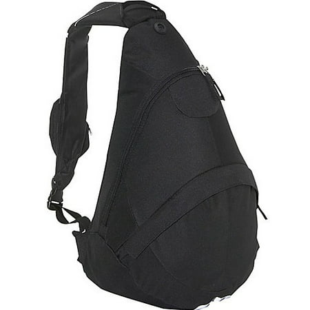 Everest Deluxe Sling Bag