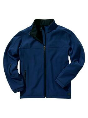 b650e075c411f Product Image Charles River Men s Soft Shell Jacket