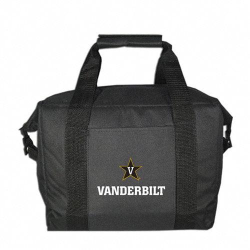 NCAA - Vanderbilt Commodores 12 Pack Cooler